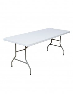 Table Polyet 183