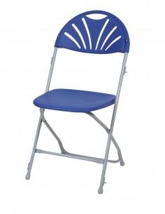 Chaise Pétale