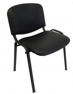Chaise Confort Enduit M2