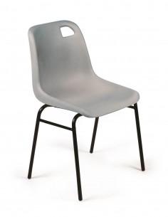 Chaise Vanoise M4