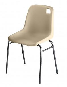 Chaise Vanoise M2