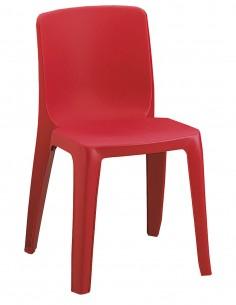 Chaise Denver