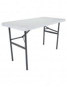 Table Lifetime 122x61