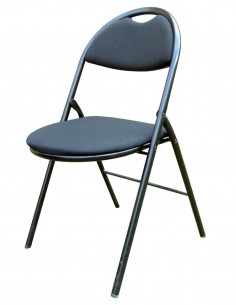 Chaise Florence enduit M2