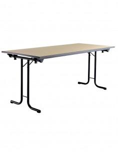 Table Pommier