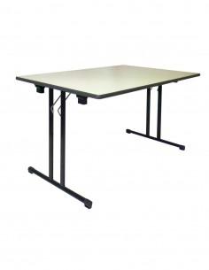 Table Amande
