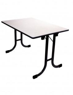 Table Vendée Strat