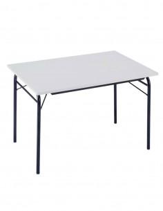 Table Kiwi