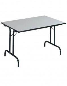 Table Agility