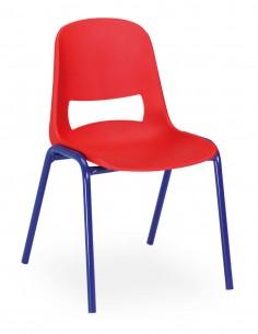 Chaise Félix