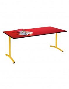 Table Félix
