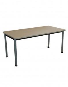 Table Anna