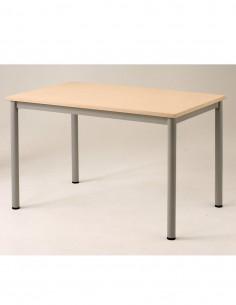Table Paprika