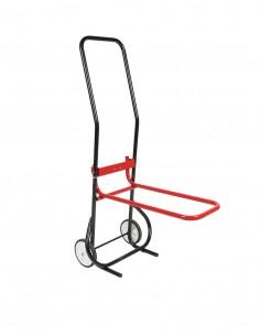 Diable chaises Vanoise
