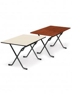 Table Attis