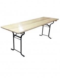 Table Festibois