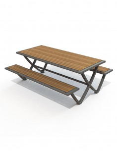 Table Breteuil