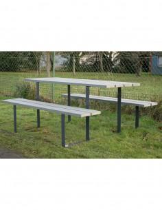 Table Steel