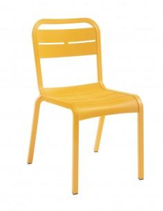 Chaise Porto