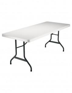 Table Lifetime 152