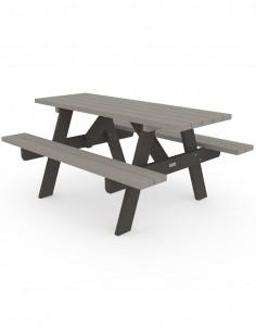 Table Atlanta