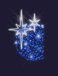 Étoiles polaires