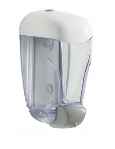 Distributeur de savon 0,8 L