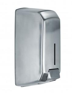 Distributeur de savon 1,1 L