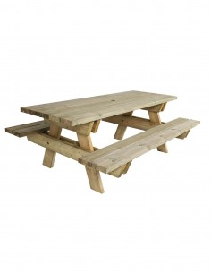 Table Donzy