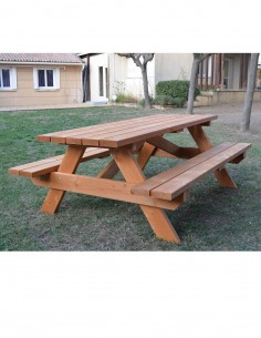 Table Didier