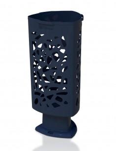 Corbeille Persienne 60 L