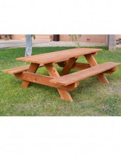Table Didier Enfant