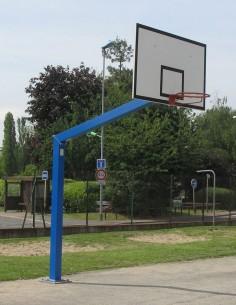But de basket compétition