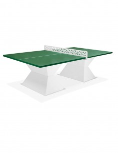 Table ping-pong ultra...